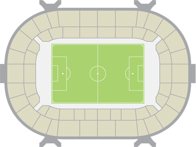 https://rouennormandierugby.fr/wp-content/uploads/2017/11/tickets_inner_01.png