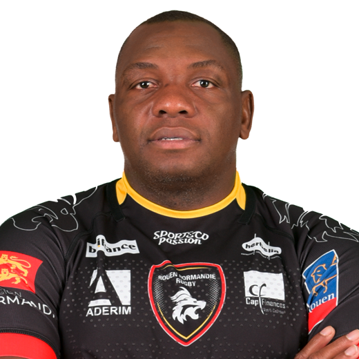 https://rouennormandierugby.fr/wp-content/uploads/2019/01/ADAMOU.png
