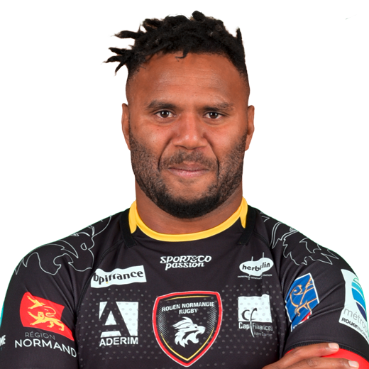 https://rouennormandierugby.fr/wp-content/uploads/2019/01/DRAUNINIU.png
