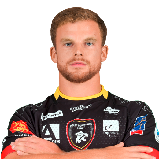 https://rouennormandierugby.fr/wp-content/uploads/2019/01/FORD.png