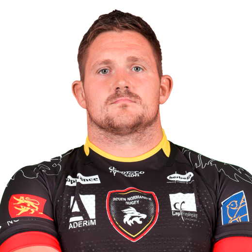 https://rouennormandierugby.fr/wp-content/uploads/2019/01/KNIGHT.png