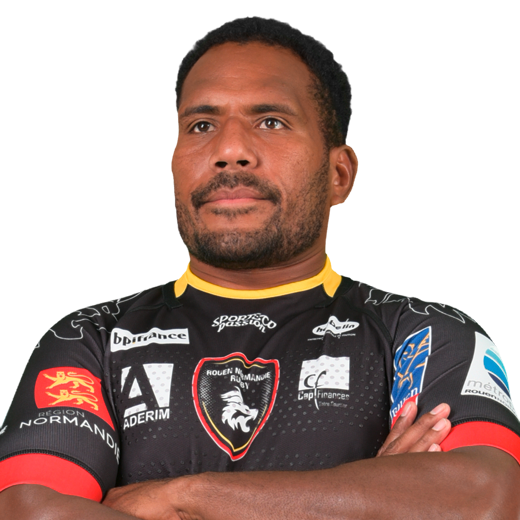 https://rouennormandierugby.fr/wp-content/uploads/2019/01/RATUVOU.png