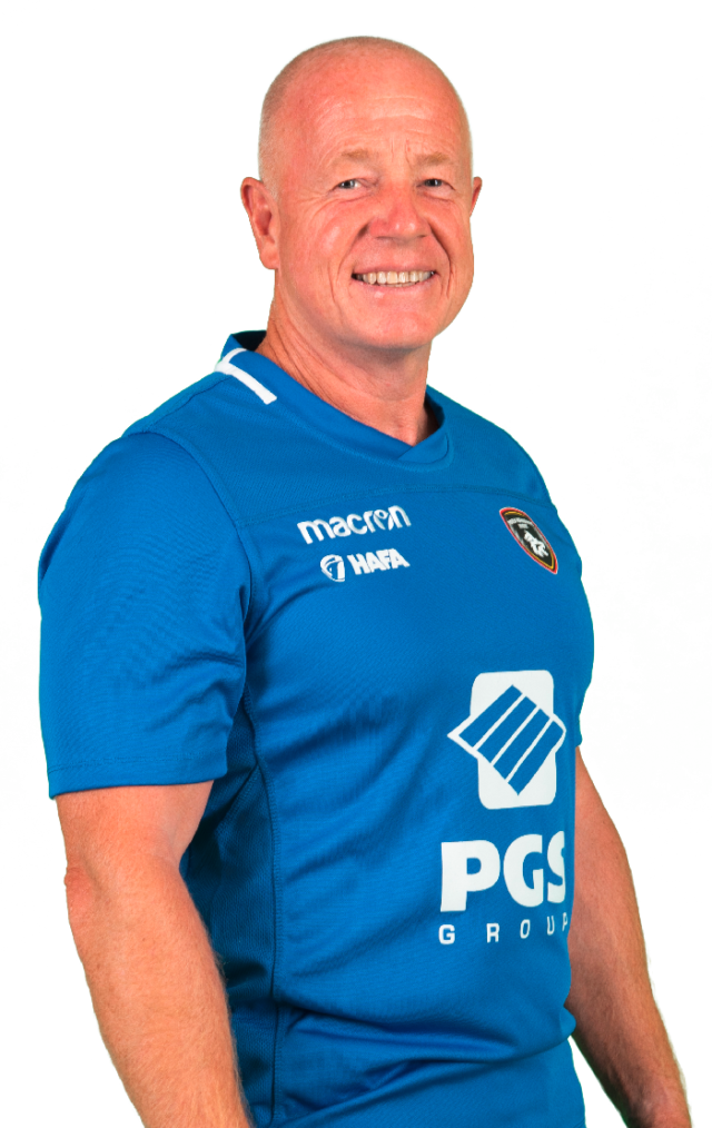https://rouennormandierugby.fr/wp-content/uploads/2019/01/Richard_hill-640x1014.png