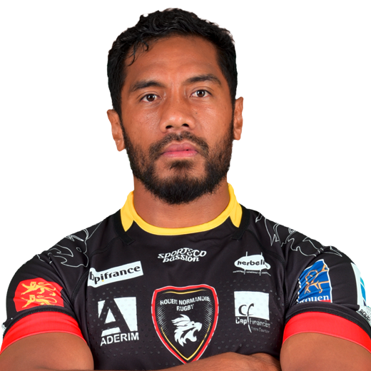 https://rouennormandierugby.fr/wp-content/uploads/2019/01/TAKAI.png