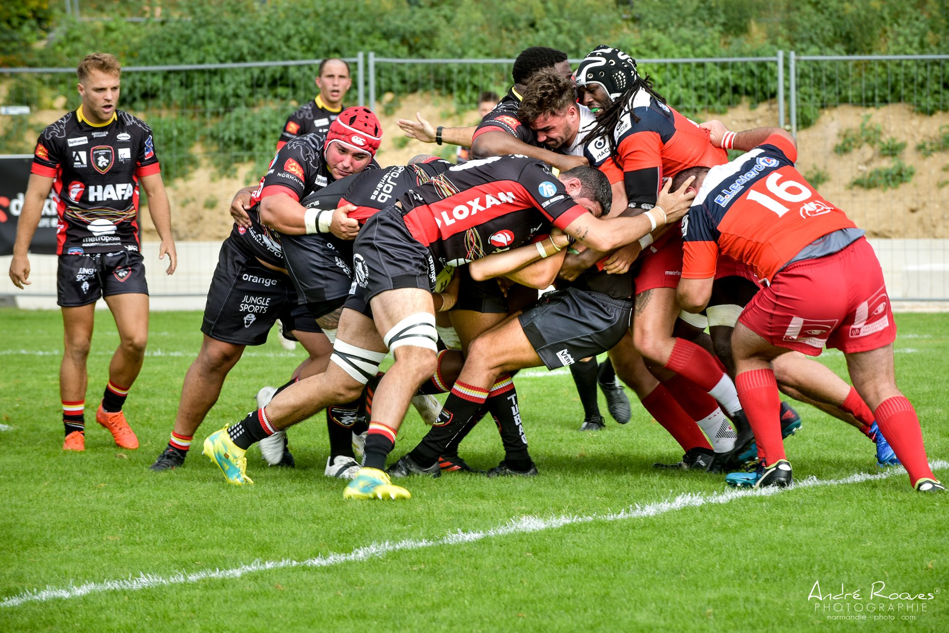 https://rouennormandierugby.fr/wp-content/uploads/2019/01/entrainement_A.jpg