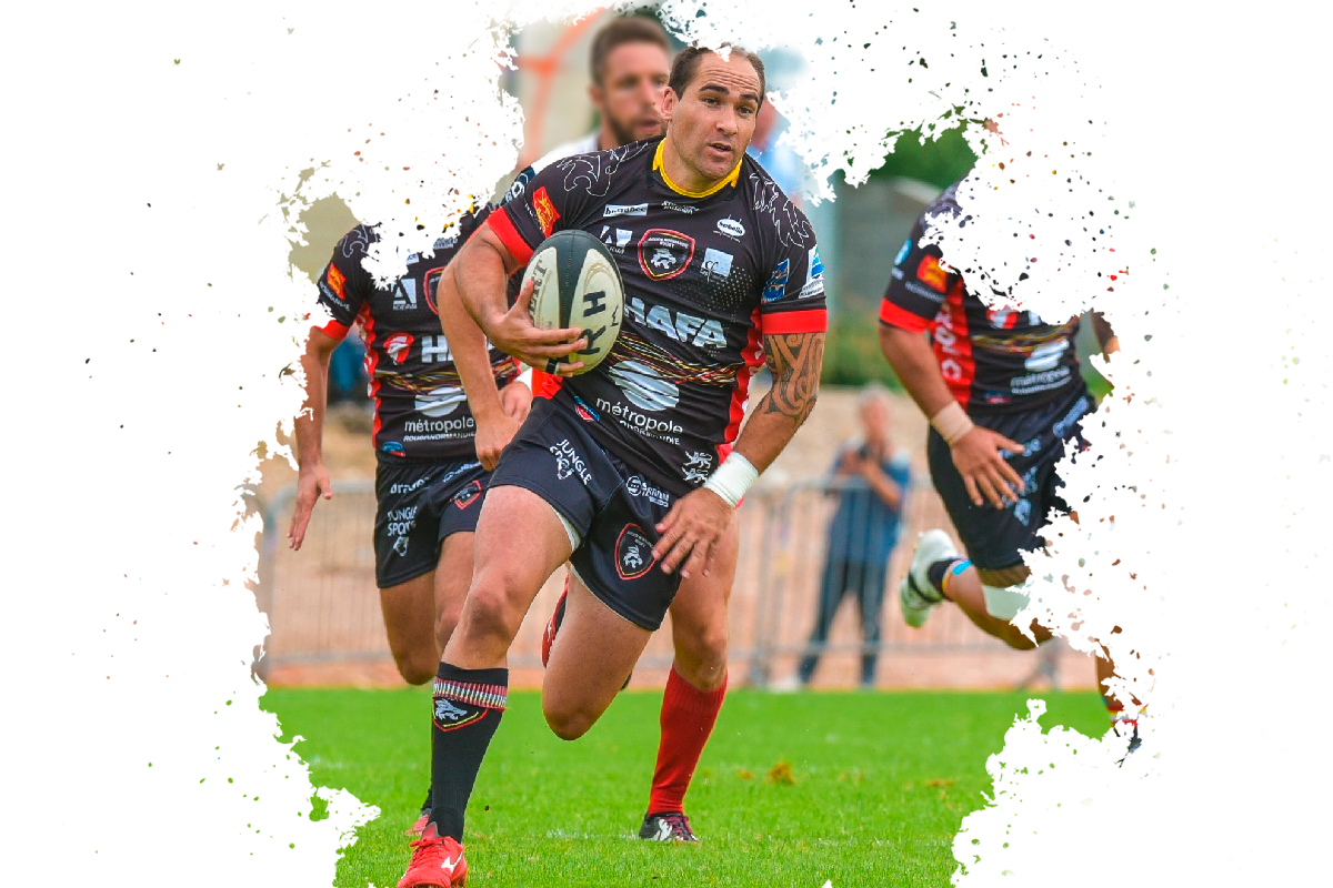 https://rouennormandierugby.fr/wp-content/uploads/2019/01/inner_illustration_objectif01.png