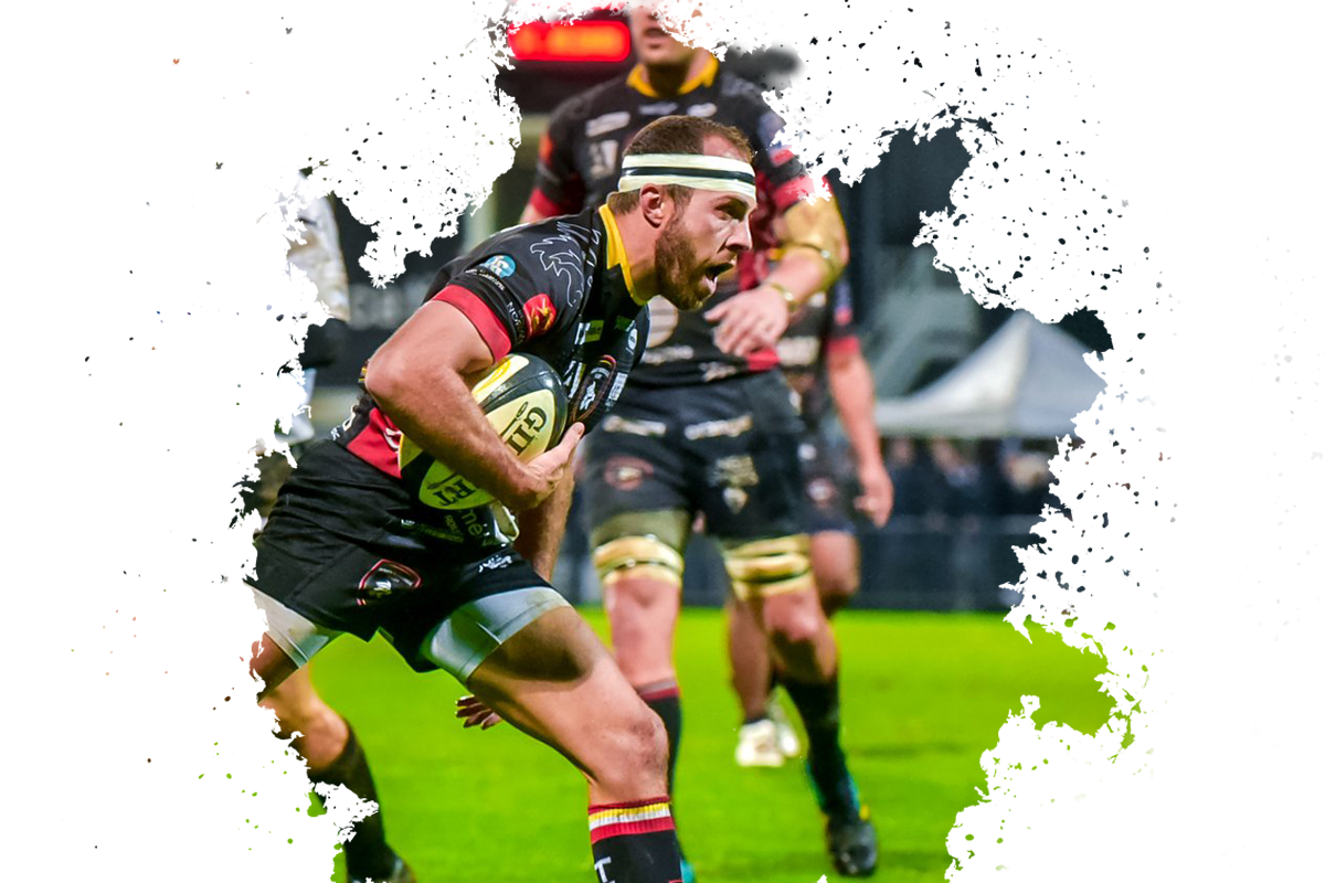https://rouennormandierugby.fr/wp-content/uploads/2019/01/inner_illustration_valeur01.png