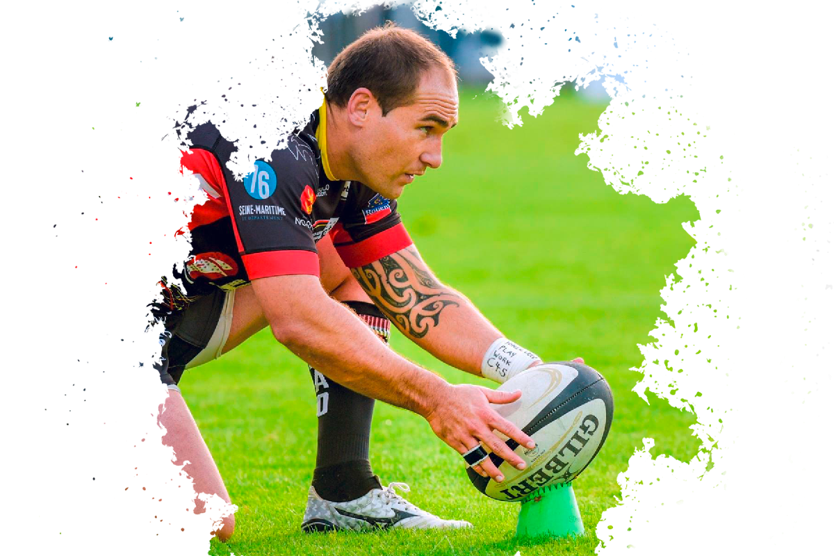 https://rouennormandierugby.fr/wp-content/uploads/2019/01/inner_illustration_valeur02.png