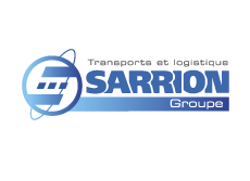 https://rouennormandierugby.fr/wp-content/uploads/2019/01/sarrion.png