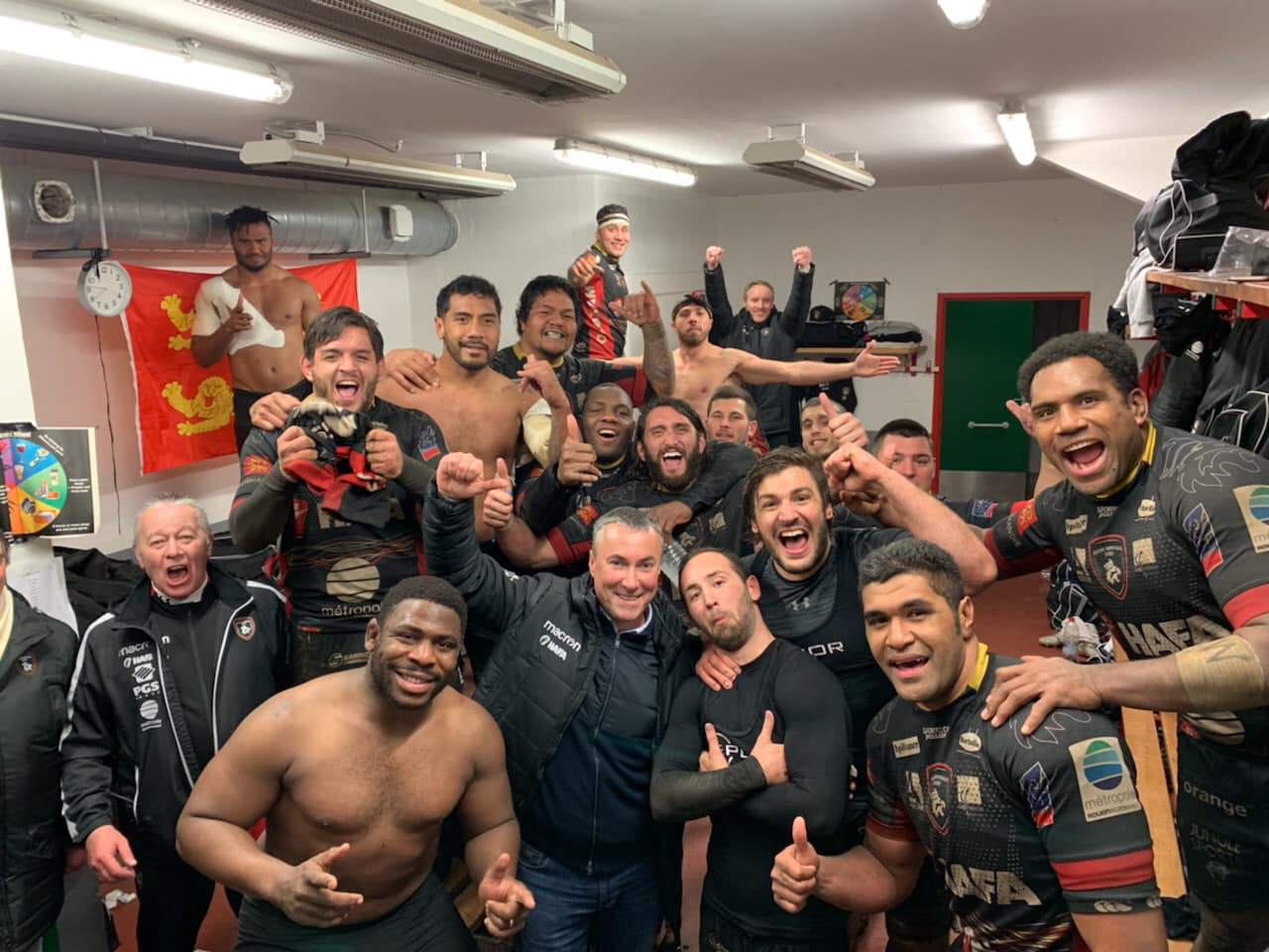 https://rouennormandierugby.fr/wp-content/uploads/2019/01/victoire_rnr_nantes.jpg