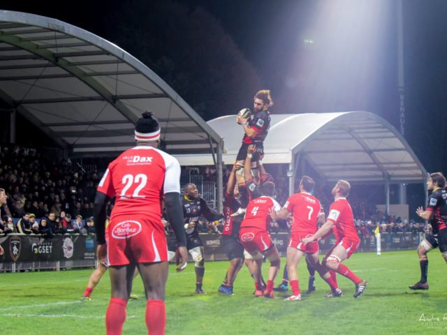 https://rouennormandierugby.fr/wp-content/uploads/2019/02/51236086_10218305767338488_4532613943931174912_o-640x480.jpg