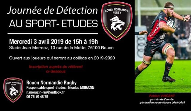 https://rouennormandierugby.fr/wp-content/uploads/2019/02/51489305_10219111524799675_7105554659976151040_n.jpg