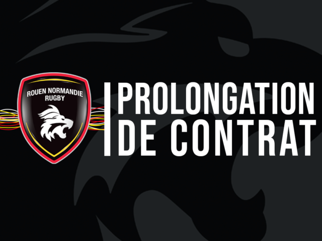 https://rouennormandierugby.fr/wp-content/uploads/2019/03/prolongation-joueurs-Rouen-Normandie-Rugby-640x480.png