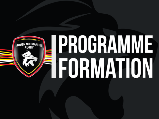 https://rouennormandierugby.fr/wp-content/uploads/2019/04/Programme-Formation-visuel-site-internet-640x480.png