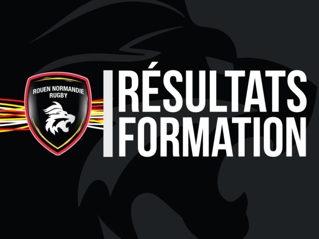 https://rouennormandierugby.fr/wp-content/uploads/2019/04/Visuel-résultats-formation-640x480.png