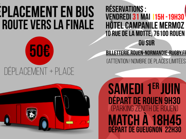 https://rouennormandierugby.fr/wp-content/uploads/2019/05/Déplacement-Bus-640x480.png