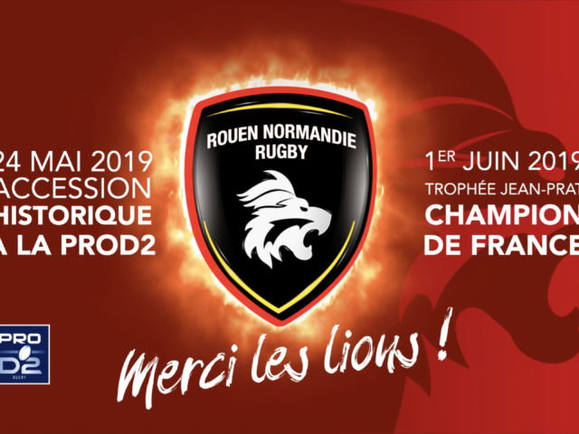 https://rouennormandierugby.fr/wp-content/uploads/2019/06/Capture-d'écran-2019-06-07-à-09.48.17-640x480.png