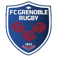 FC Grenoble vs RNR