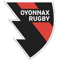 Logo_Oyonnax