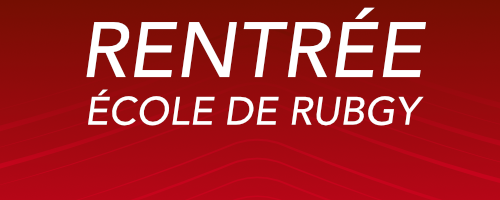 https://rouennormandierugby.fr/wp-content/uploads/2019/08/RENTRÉE-EDR-2.png