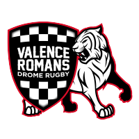 RNR vs Valence Romans