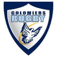 US COLOMIERS vs RNR