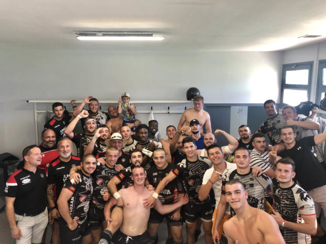https://rouennormandierugby.fr/wp-content/uploads/2019/09/Espoirs-U23-640x480.jpg
