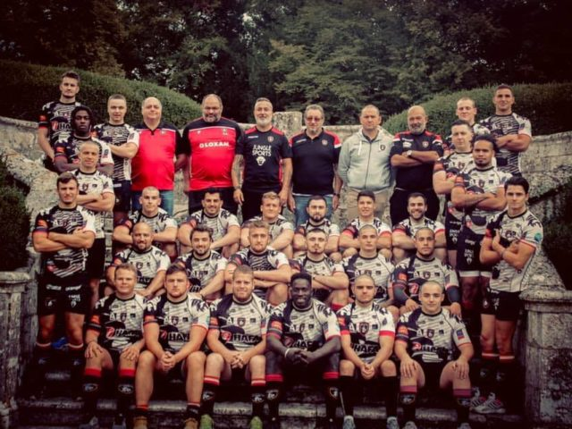 https://rouennormandierugby.fr/wp-content/uploads/2019/10/71290686_10215815496112825_4211074842268532736_n-640x480.jpg