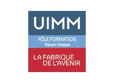 https://rouennormandierugby.fr/wp-content/uploads/2019/10/Plan-de-travail-41.png