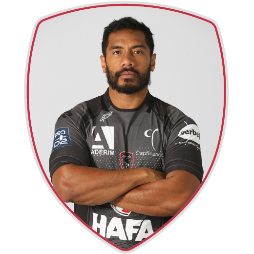 https://rouennormandierugby.fr/wp-content/uploads/2019/10/takai-william.png