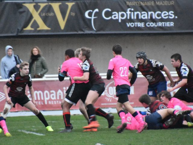 https://rouennormandierugby.fr/wp-content/uploads/2020/01/83212029_2525697077752896_6165983379465437184_o-640x480.jpg