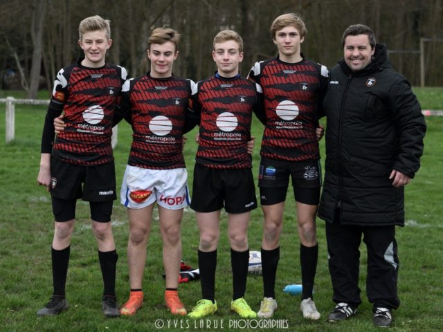 https://rouennormandierugby.fr/wp-content/uploads/2020/03/87845406_10222709465225937_479731384353554432_o-640x480.jpg