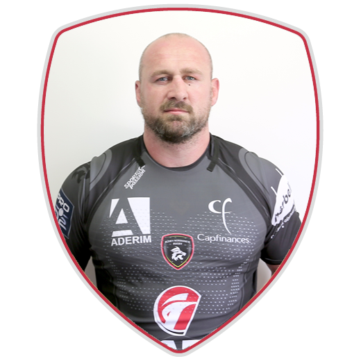 https://rouennormandierugby.fr/wp-content/uploads/2020/07/Fearns-Carl.png