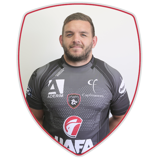 https://rouennormandierugby.fr/wp-content/uploads/2020/08/Fabien-Dorey.png