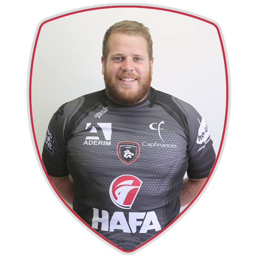 https://rouennormandierugby.fr/wp-content/uploads/2020/08/Jean-Etienne-Lesueur.png