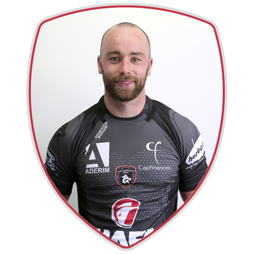 https://rouennormandierugby.fr/wp-content/uploads/2020/08/O-Leary-Shane.png