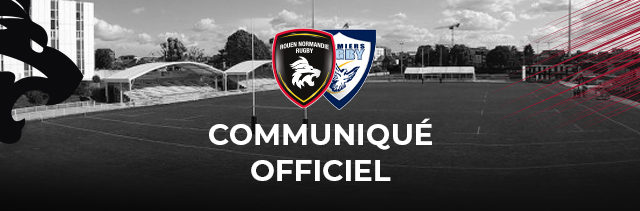 https://rouennormandierugby.fr/wp-content/uploads/2020/09/Communiqué-colomiers-RNR-640x211.jpg