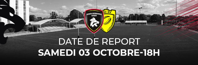 https://rouennormandierugby.fr/wp-content/uploads/2020/09/Date-de-report-RNR-US-CARCA-640x211.jpg
