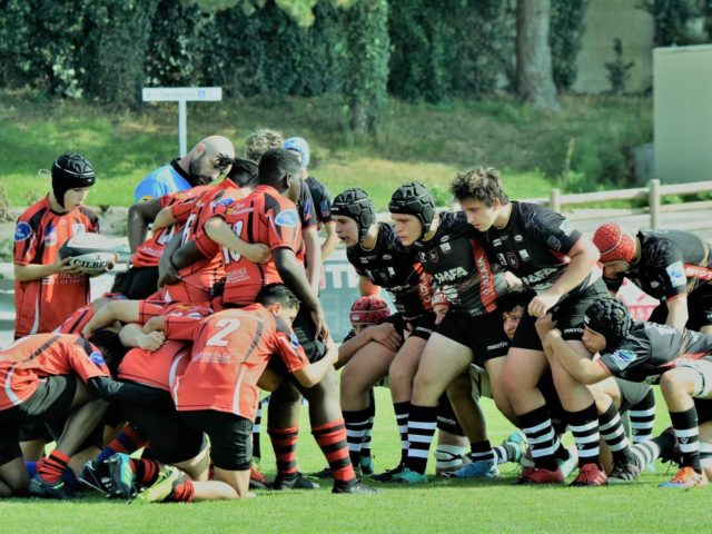https://rouennormandierugby.fr/wp-content/uploads/2020/09/IMG_0159-640x480.jpg