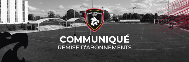 https://rouennormandierugby.fr/wp-content/uploads/2020/09/remise-abonnements--640x211.jpg