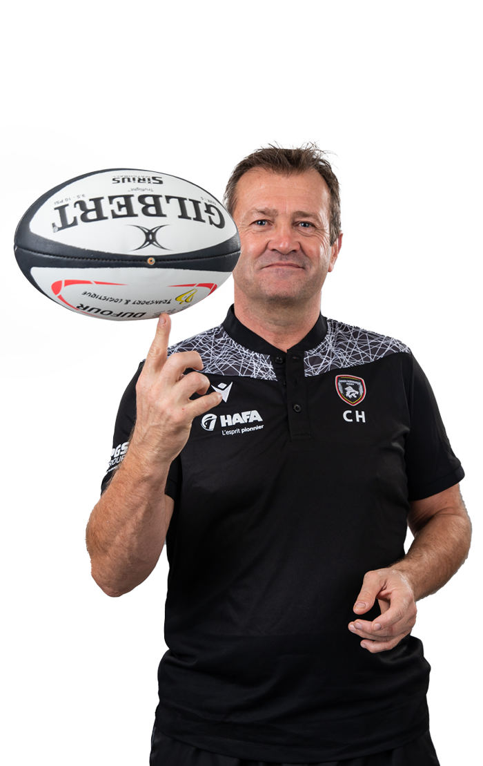 https://rouennormandierugby.fr/wp-content/uploads/2020/10/Christophe-Hamacek-1.png