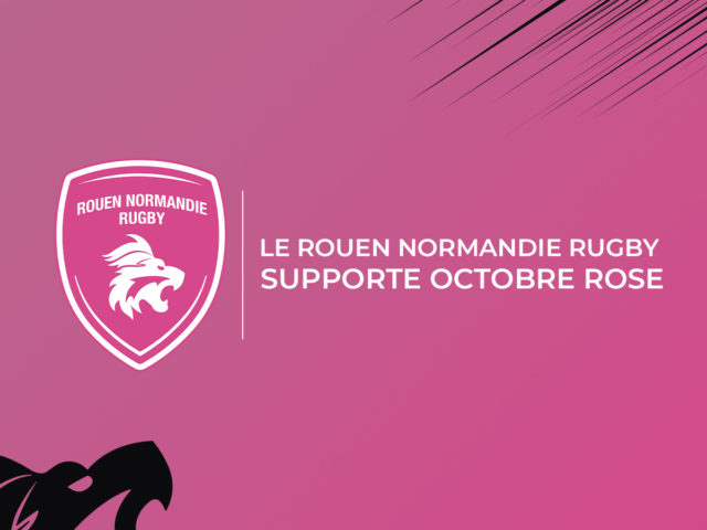 https://rouennormandierugby.fr/wp-content/uploads/2020/10/Octobre-rose-copie-640x480.jpg