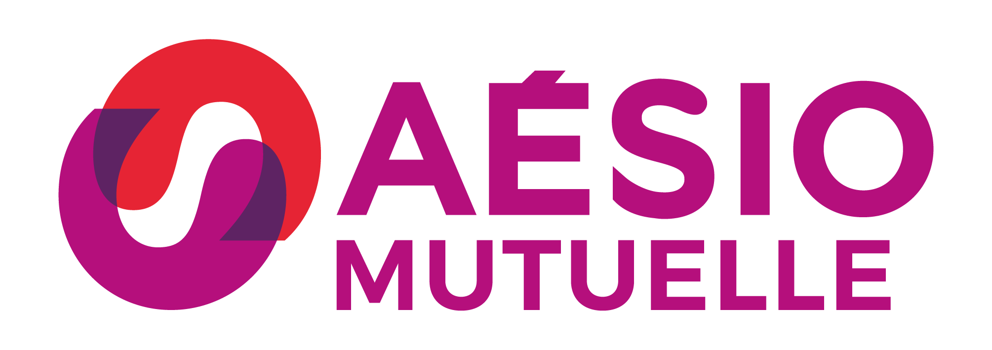 https://rouennormandierugby.fr/wp-content/uploads/2021/01/Logo_AESIO_MUTUELLE.png