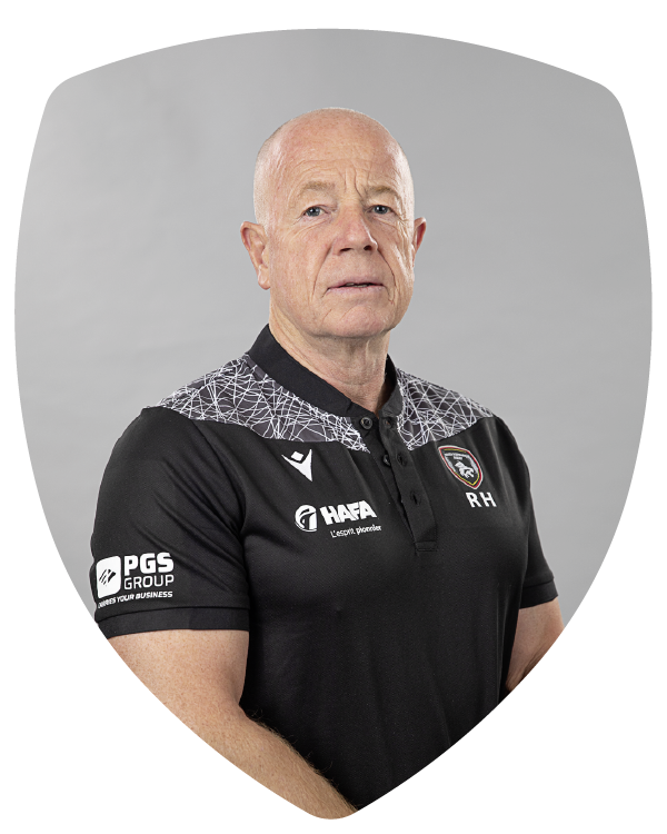 https://rouennormandierugby.fr/wp-content/uploads/2021/01/richard-hill-RouenNormandierugby_2.png