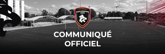 https://rouennormandierugby.fr/wp-content/uploads/2021/02/Communique-colomiers-RNR-640x211.jpg