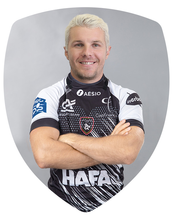 https://rouennormandierugby.fr/wp-content/uploads/2021/03/YOHAN-DOMENECH-RouenNormandierugby.jpg