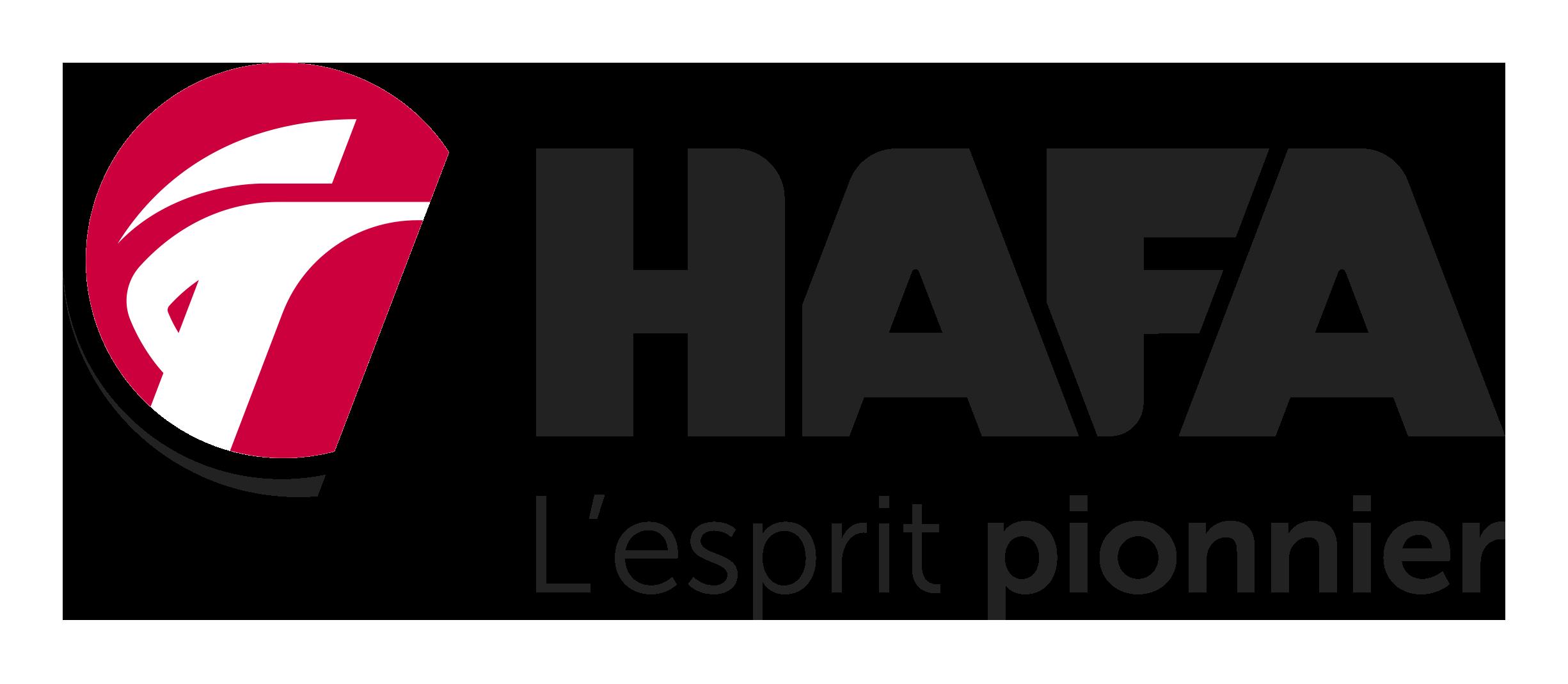 https://rouennormandierugby.fr/wp-content/uploads/2021/04/Hafa_logo_baseline_rvb.png