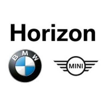 https://rouennormandierugby.fr/wp-content/uploads/2021/05/Horizon_Logo.jpg