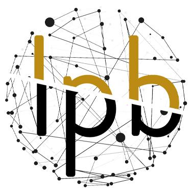https://rouennormandierugby.fr/wp-content/uploads/2021/05/Logo_LPB.jpg