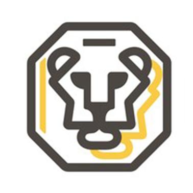 https://rouennormandierugby.fr/wp-content/uploads/2021/05/Logo_Leader.jpg